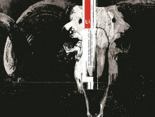 The Black Monday Murders: Volume 1 av Jonathan Hickman (Heftet)