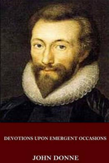 Devotions Upon Emergent Occasions av John Donne (Heftet)