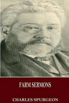 Farm Sermons av Charles Spurgeon (Heftet)
