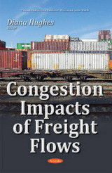 Omslag - Congestion Impacts of Freight Flows