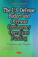 Omslag - U.S. Defense Budget & Overseas Contingency Operations Funding