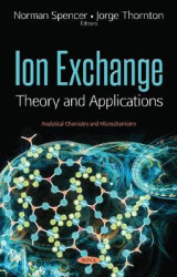 Omslag - Ion Exchange
