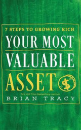Omslag - Your Most Valuable Asset