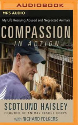Omslag - Compassion in Action