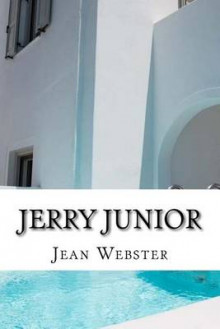 Jerry Junior av Jean Webster (Heftet)