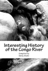 Omslag - Interesting History of the Congo River