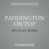 Omslag - Paddington on Top