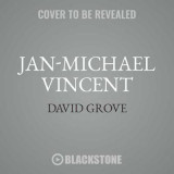 Omslag - Jan-Michael Vincent