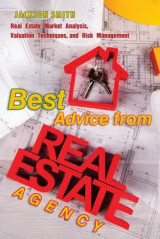 Omslag - Best Advice from Real Estate Agency