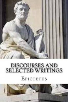 Discourses and Selected Writings av Epictetus (Heftet)