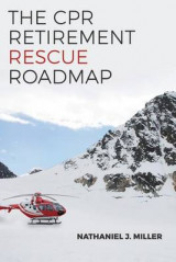 Omslag - The CPR Retirement Rescue Roadmap