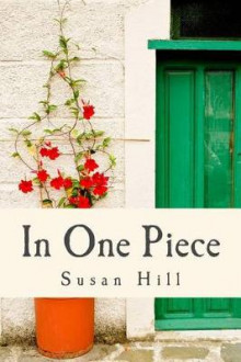 In One Piece av Susan Hill (Heftet)