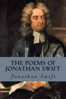 The Poems of Jonathan Swift av Jonathan Swift (Heftet)