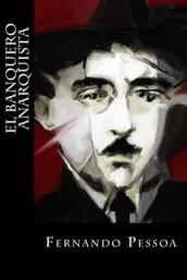 o banqueiro anarquista fernando pessoa pdf