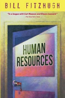 Human Resources av Bill Fitzhugh (Heftet)