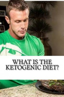 What Is the Ketogenic Diet? av Lee Smith (Heftet)