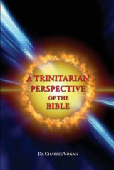 Omslag - A Trinitarian Perspective of the Bible