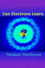 Omslag - Can Electrons Learn?