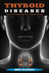 Omslag - Thyroid Diseases