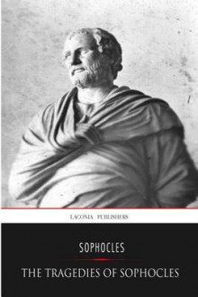 The Tragedies of Sophocles av Sophocles (Heftet)