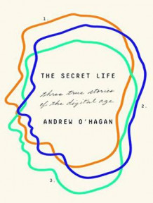 The Secret Life av Andrew O'Hagan (Lydbok-CD)