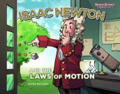 Isaac Newton and the Laws of Motion av Jordi Bayarri (Innbundet)