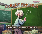 Albert Einstein and the Theory of Relativity av Jordi Bayarri (Heftet)