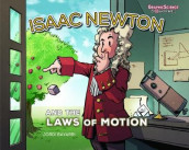 Isaac Newton and the Laws of Motion av Jordi Bayarri (Heftet)