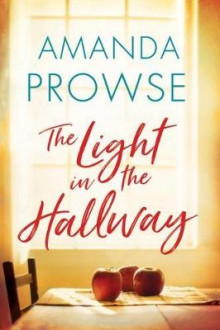 The Light in the Hallway av Amanda Prowse (Heftet)
