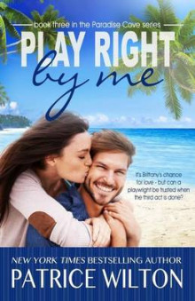 Play Right by Me av Patrice Wilton (Heftet)