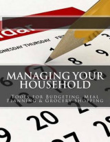 Omslag - Managing Your Household