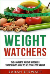 Omslag - Weight Watchers