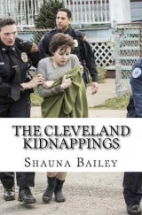 Omslag - The Cleveland Kidnappings