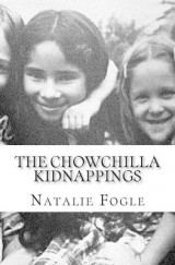 Omslag - The Chowchilla Kidnappings