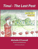 Omslag - Tinui - The Last Post