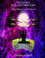Omslag - The Global New Age Directory United Kingdom and Ireland 2017