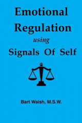 Omslag - Emotional Regulation Using Signals of Self