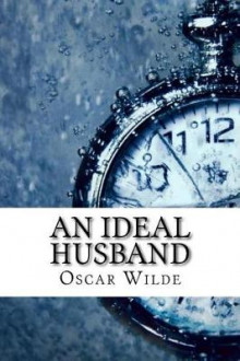 An Ideal Husband av Oscar Wilde (Heftet)