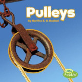 Omslag - Pulleys