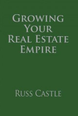 Omslag - Growing Your Real Estate Empire