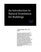 Omslag - An Introduction to Natural Ventilation for Buildings