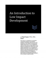 Omslag - An Introduction to Low Impact Development