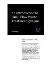 Omslag - An Introduction to Small Flow Waste Treatment Systems