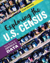 Exploring the U.S. Census av Francis P. Donnelly (Heftet)