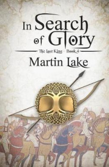 In Search of Glory av Martin Lake (Heftet)