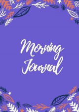 Omslag - Morning Journal