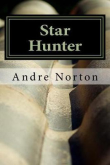 Star Hunter av Andre Norton (Heftet)