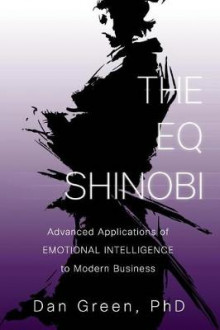 The Eq Shinobi av Dan Green (Heftet)