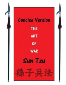 Sun Tzu on the Art of War av Sun Tzu (Heftet)