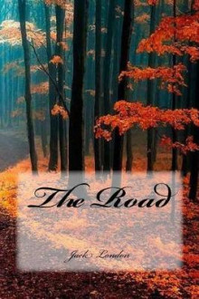 The Road av Jack London (Heftet)